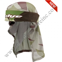 dye_barracks_head_wrap_olive[1]
